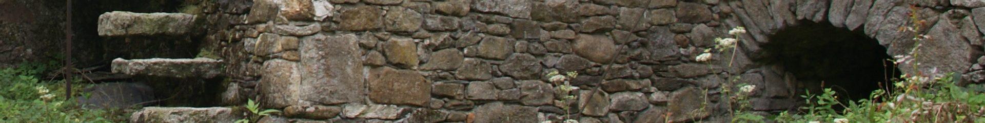 ARAM81 - Association Régionale des Amis des Moulins du Tarn
